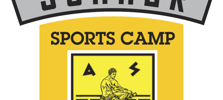 Το Aris Sports Summer Camp 2019 ανοίγει τα φτερά του!
