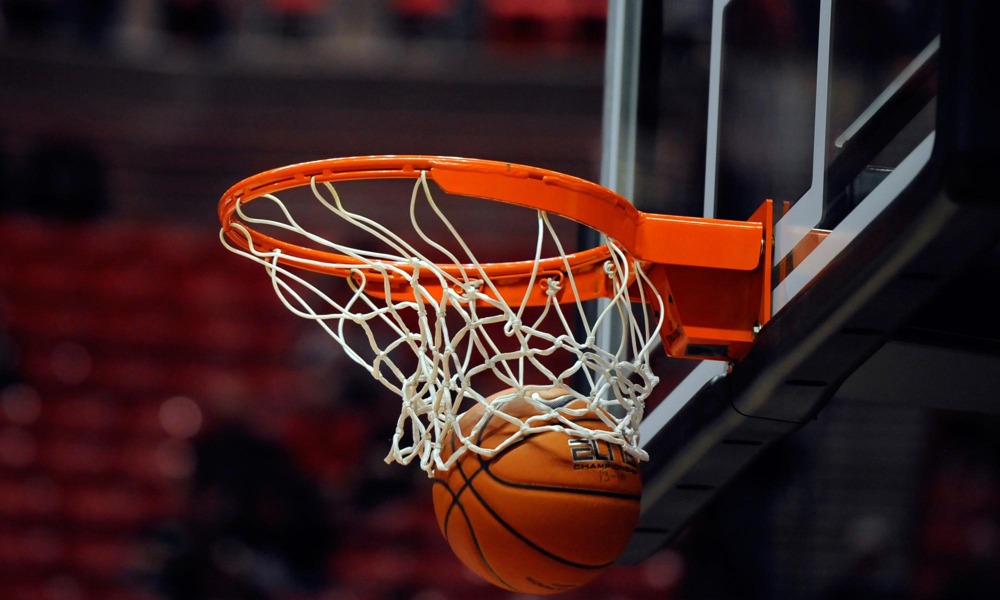 Μπάσκετ : Το Σαββατοκύριακο των ντέρμπι για τον ΑΡΗ