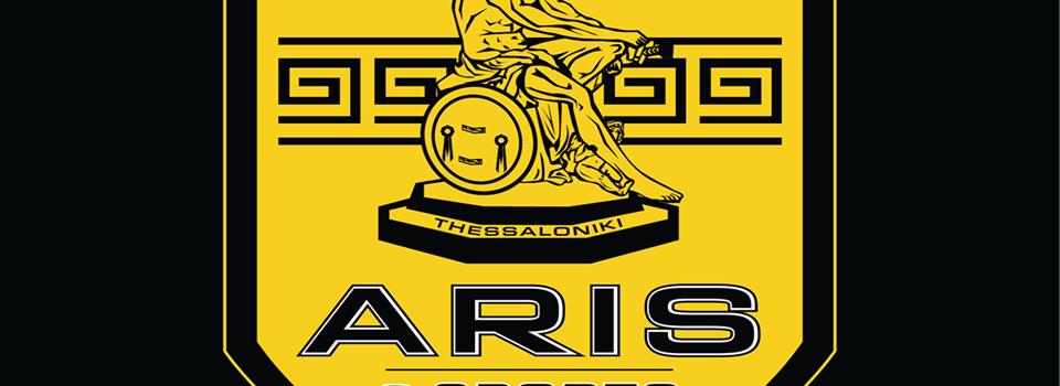 Το νέο δυναμικό ξεκίνημα του ARIS E-Sports