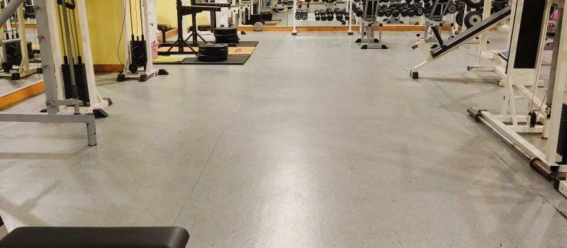 ARIS Fitness & Sports: Ξεκινούν τα ομαδικά προγράμματα για τη νέα σεζόν