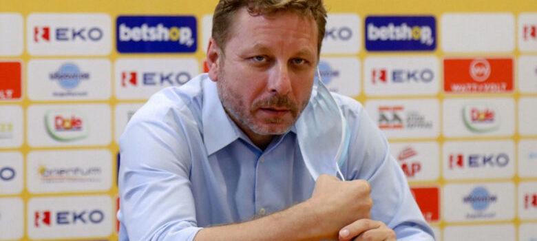 Ξιφασκία: Ο Χρήστος Γρόλλιος πρώτος σε ψήφους στις εκλογές της Ε.Ο.Ξ.