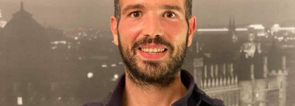 Ακαδημία Μπάσκετ: Διαδικτυακές συνεδρίες από τον κλινικό αθλητικό ψυχολόγο, Γιώργο Ιωάννου