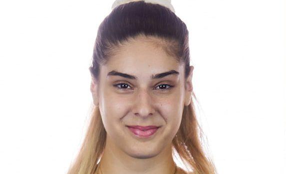 Μπάσκετ Γυναικών: Στην Εθνική Κύπρου η Παπαϊωάννου