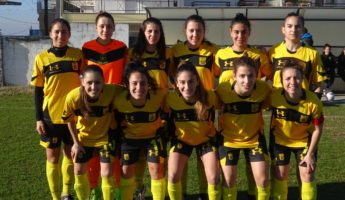 Ποδόσφαιρο Γυναικών: Για την πέμπτη νίκη ο ΑΡΗΣ