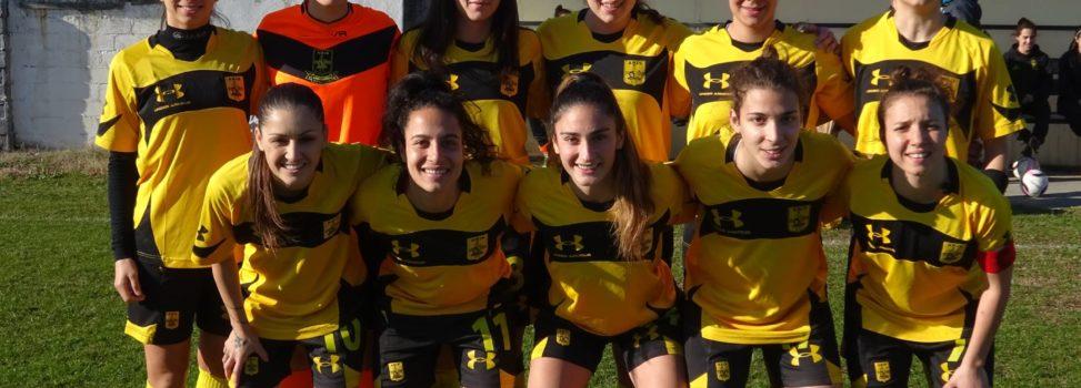 Ποδόσφαιρο Γυναικών: Για την τρίτη νίκη ο ΑΡΗΣ