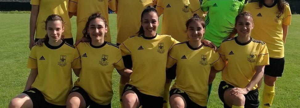 Ποδόσφαιρο Γυναικών: Αυλαία στη σεζόν με Αγροτικό Αστέρα