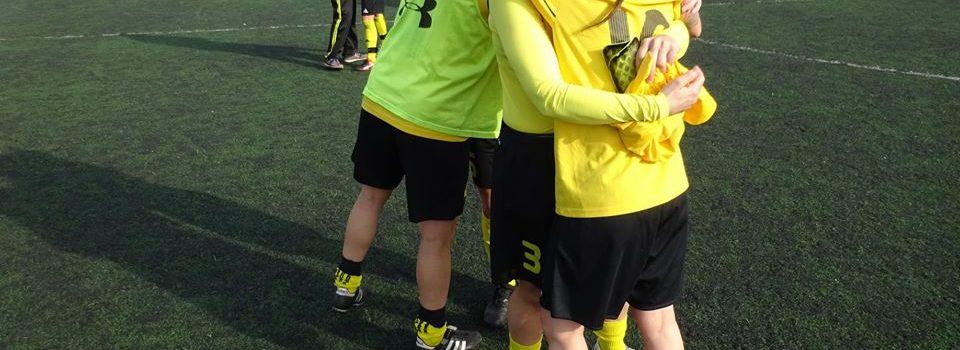 Ποδόσφαιρο: Ακάθεκτες οι Γυναίκες του ΑΡΗ, 0-4 τον Αγροτικό Αστέρα
